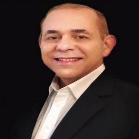 Dr. Claudio Lima