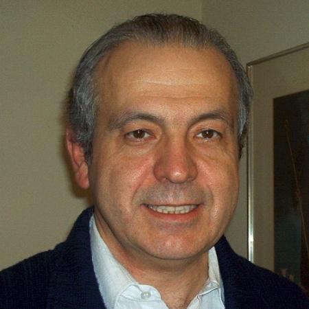 Giuseppe A. Gori