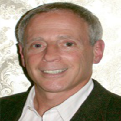 Prof. J Luftman