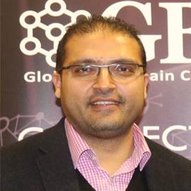 Dr. Sheraz Majeed