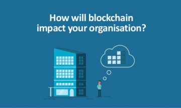 Blockchain Basic Training Workshop